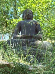 Beginnerscursus zenmeditatie zazen Mei Ran Zen Dojo Amsterdam